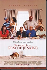 Welcome%20Home%20Roscoe%20Jenkins