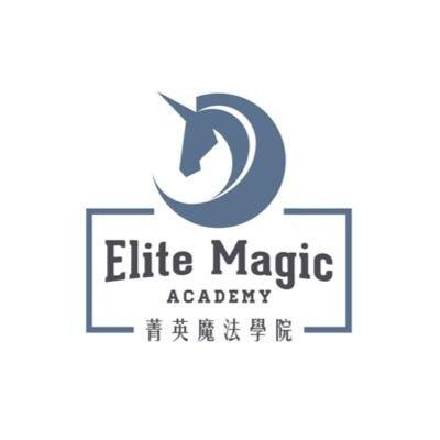 logo_whitebg_small_07d146dc_fill-640x640-c100.jpg