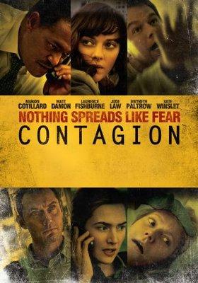 Contagion-movie-poster-(2011)-picture-MOV_56afd1e3_b.jpg