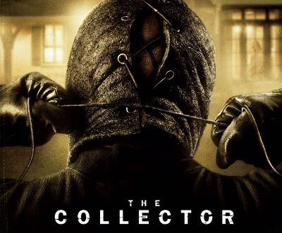 The_Collector_Movie