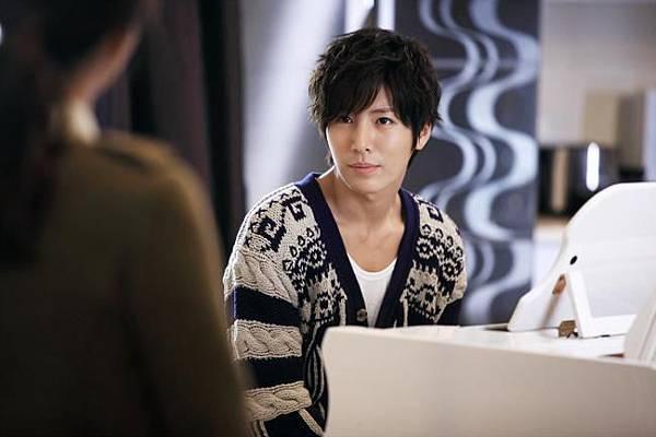 No_Min_Woo_Midas_(16)