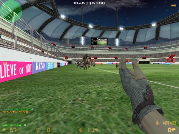sc_soccer010009.bmp