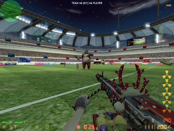 sc_soccer010013.bmp