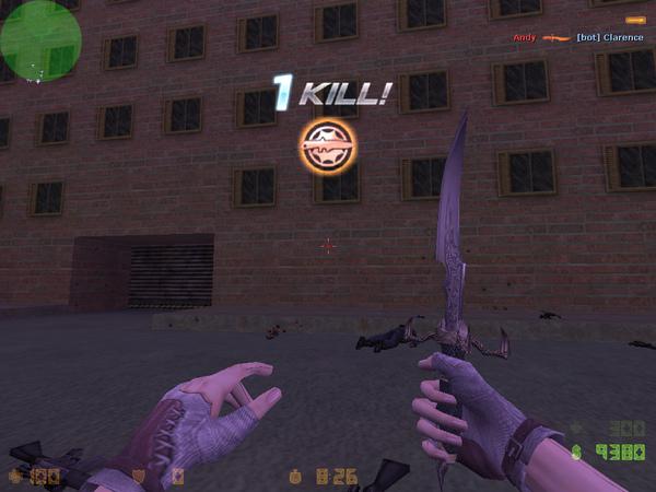 cs_assault0004.bmp