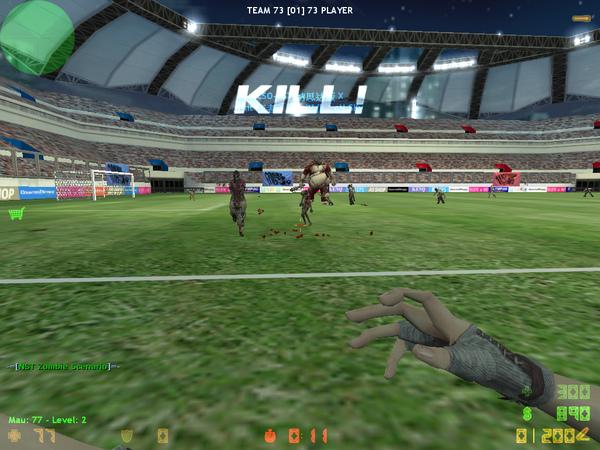 sc_soccer010016.bmp