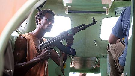 635156143008043931_Captain_Phillips_Still5