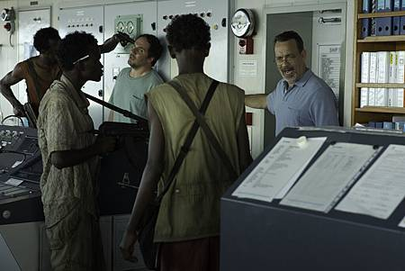 captain-phillips-tom-hanks-5