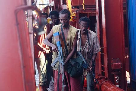 captain-phillips-barkhad-abdi-2