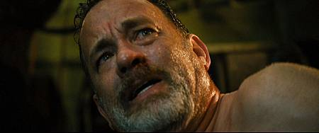 captain-phillips-tom-hanks-7