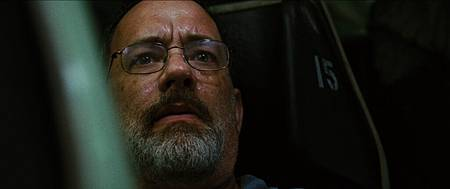 captain-phillips-tom-hanks-8