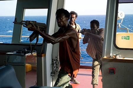 captain-phillips-movie-image-5