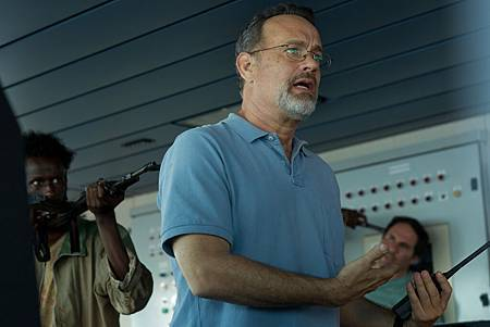 captain-phillips-tom-hanks4