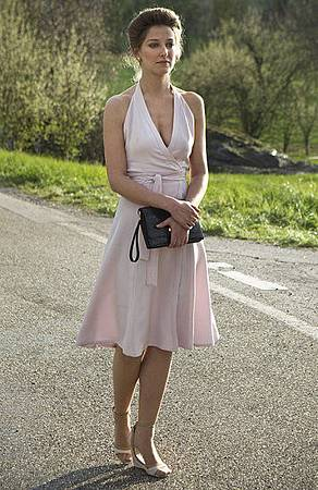 contrast-film-other-pair-niki-lauda-wife-marlene-knaus-played-daniel-brc3bchl-alexandra-maria-lara-were-dressed-salvatore-ferragamo-day-selected-label-its-fittingly-discreet-thoughtful-les