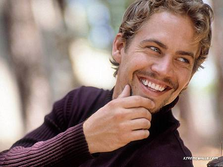 actor-paul-walker