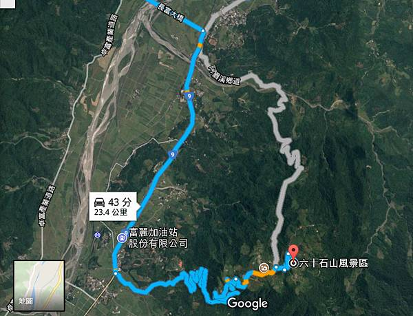 六十石山路線.jpg