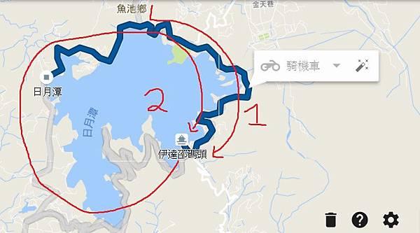 DAY3 日月潭環湖.jpg