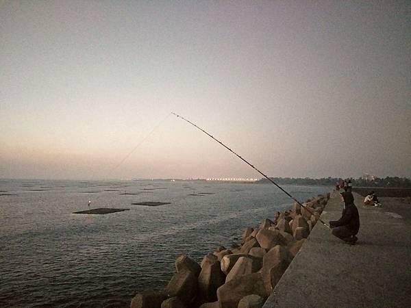 釣者.jpg