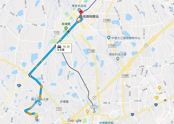 路線1-2 2D .jpg