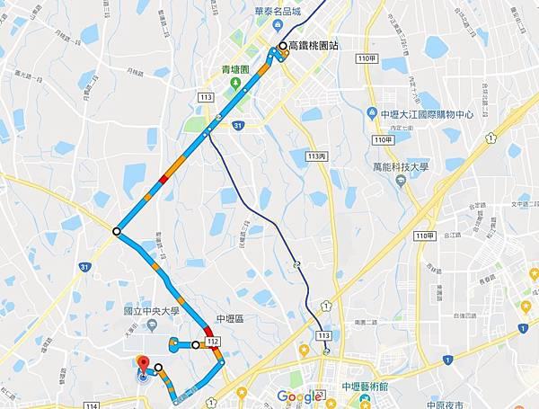 路線2 2D .jpg