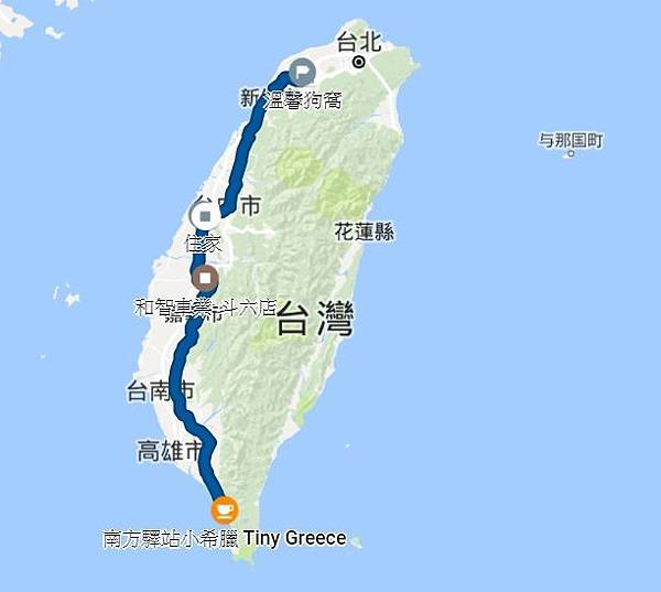 12.29 route.jpg