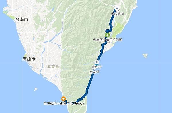 12.30 route.jpg