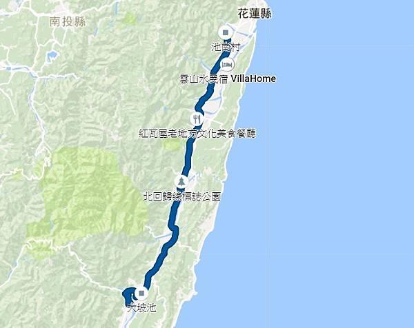 12.31 route.jpg