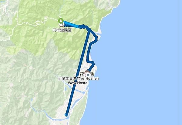 1.1 route.jpg
