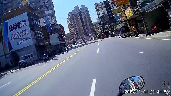 行車紀錄_122新竹市區.jpg