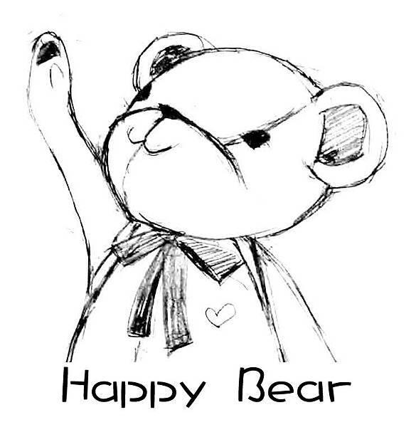 happy bear soap.JPG