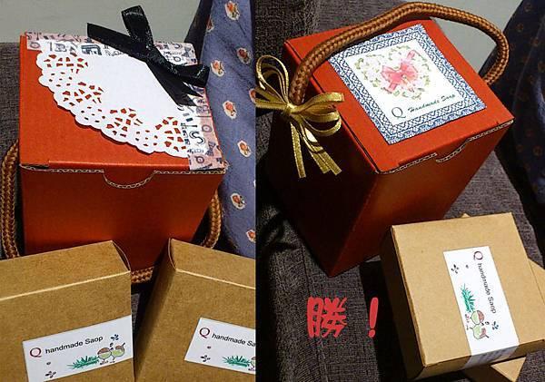20120928出貨中秋禮盒