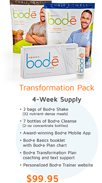 products-transformation-pack