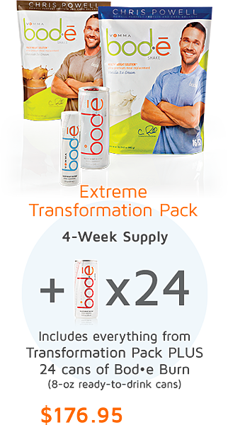 products-extreme-transformation-pack