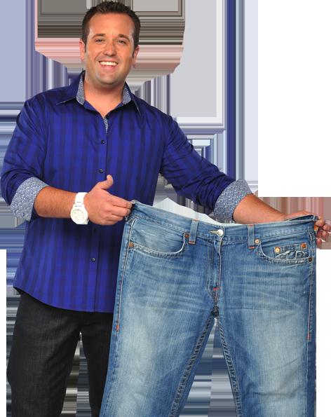 main-bigpants-cameron