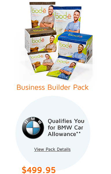 products-business-builder-pack
