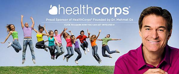 Healthcorps_960x400_F
