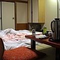 房間-1-3.jpg