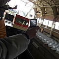 上山工具-電車-1.jpg