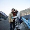 水霸橋上-7.jpg