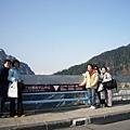 水霸橋上-4.jpg