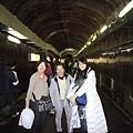 水霸隧道-1.jpg