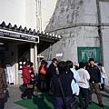 水霸取山泉水地方-2.jpg