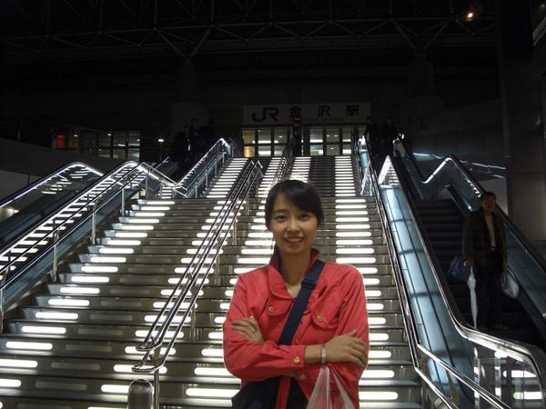 金澤車站.jpg