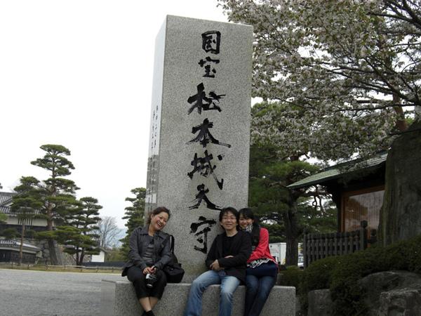 古城-松本城-6.jpg