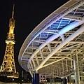 名古屋車站-1.jpg