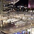 名古屋車站-2.jpg