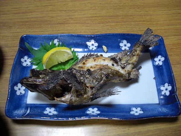 居酒屋-烤魚.jpg