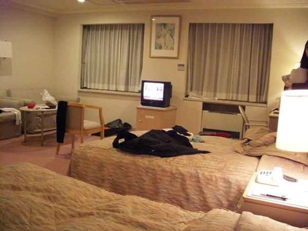 第二天的飯店-1.jpg
