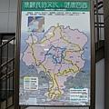飛驒民俗文化地圖.jpg