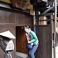舊街-旅館門口-1.jpg