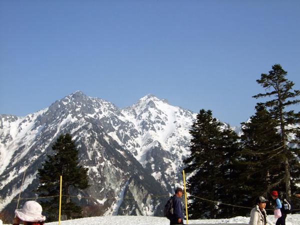雪景-4.jpg